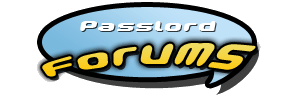 Logo des Forums