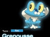 grenousse