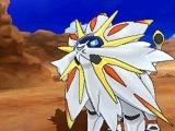 Pokemon SL - 1