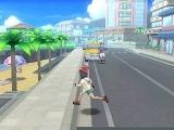 Pokemon SL - 3