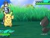 Pokemon SL - 5