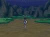 Pokemon SL - 6