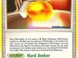 89-old-amber.jpg