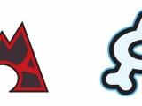 magma_aqua_logo