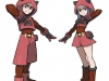 OfficialTeamMagma_layersremoved
