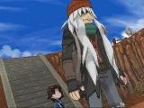 pokemon-xy-az-route-13-01
