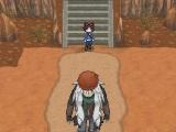 pokemon-xy-az-route-13-03