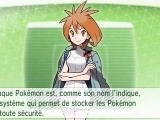 xy-banque-pokemon-02