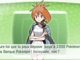 xy-banque-pokemon-03
