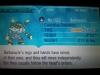 Pokémon XY - Barbaracle