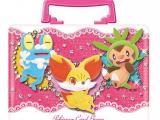 pokemon-xy-beginning-set-f-dx