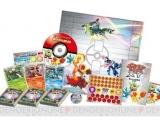 pokemon-xy-beginning-set-m-contenu