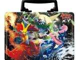 pokemon-xy-beginning-set-m-deluxe
