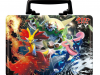 pokemon-xy-beginning-set-m-deluxe
