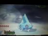 Pokémon XY - Bergmite