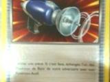 bk-attrape-pokemon