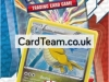 pokemon-xy-blister-tcg-1