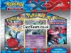 pokemon-xy-blister-tcg-2