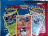pokemon-xy-blister-tcg-3