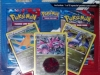 pokemon-xy-blister-tcg-4