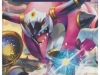 XY7_3D_Booster_Hoopa_Unleashed_FR_150dpi