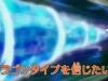 bw91-00451