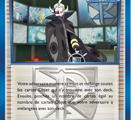 card-ghetsis