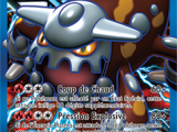 ex-card-heatran-active
