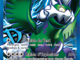 ex-card-tornadus-active