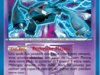 card-metagross