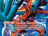 ex-card-deoxys-active