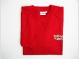 pokplatinum_tshirt_medium