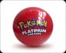 pokplatinum_water_ball