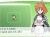 Banque Pokémon - Celebi