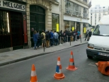 Pokemon Center Paris - 1706 - 01