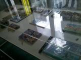 Pokemon Center Paris - 1706 - 02