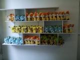 Pokemon Center Paris - 1706 - 03