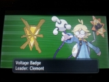 pokemon-xy-arene-5