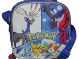 Goodies Pokemon Classe 03