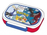 Goodies Pokemon Classe 04