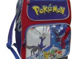 Goodies Pokemon Classe 07