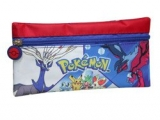 Goodies Pokemon Classe 09