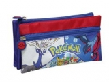 Goodies Pokemon Classe 10
