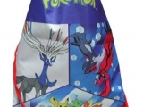 Goodies Pokemon Classe 11