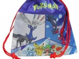 Goodies Pokemon Classe 12