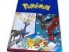 Goodies Pokemon Classe 02