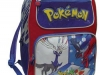 Goodies Pokemon Classe 06