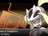 pokemon-xy-cornelia-02