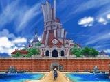 pokemon-xy-cornelia-03
