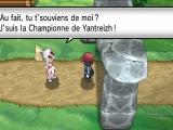 pokemon-xy-cornelia-04